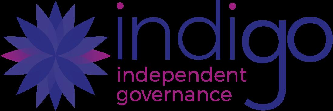 Indigo Governance